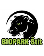 Pozvi vybrané zvíře na oběd a dopřej mu kvalitní krmivo. Podpoříš tak zvíře v Bioparku Štít.