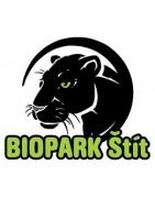 Podpořte Biopark Štít
